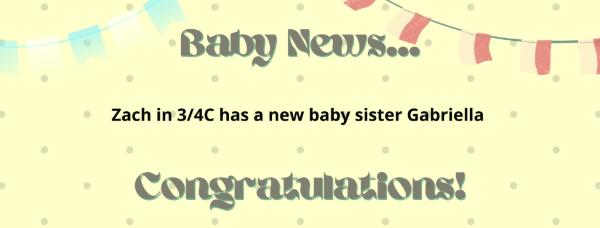 Baby_week_7_t2.png