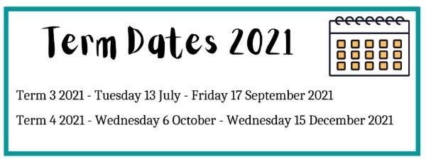 Term_Dates_2021_T3.jpg