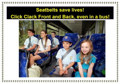 seatbelts_on_buses.PNG