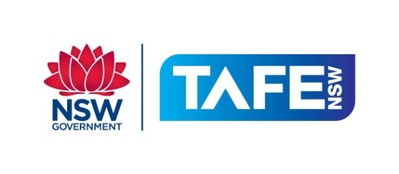 tafensw_logo.jpg