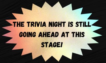 Trivia.png