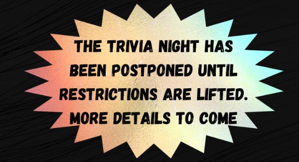 Trivia_Night.png