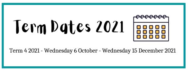 Term_Dates_2021_1_.png