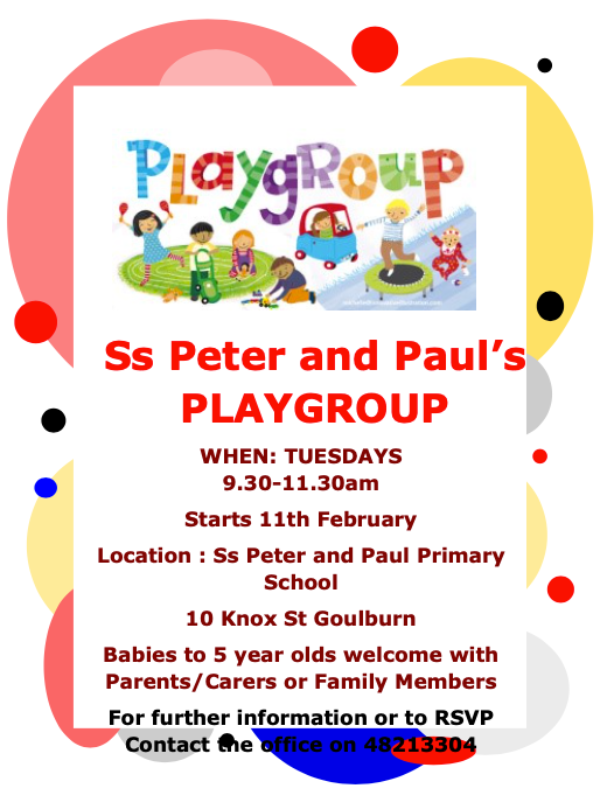 Playgroup 2020.png