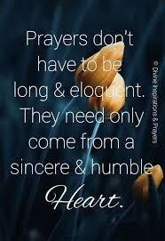 prayer_13.5.jpg