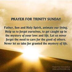 Prayer_wk_7.JPG