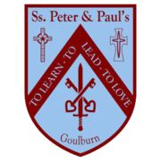 Ss Peter and Paul's Parish Primary School - Goulburn