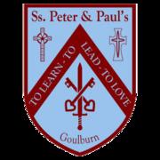Ss Peter and Paul's Parish Primary School - Goulburn