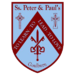 Ss Peter and Paul's Parish Primary School - Goulburn Logo