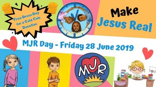 MJR Day.jpg