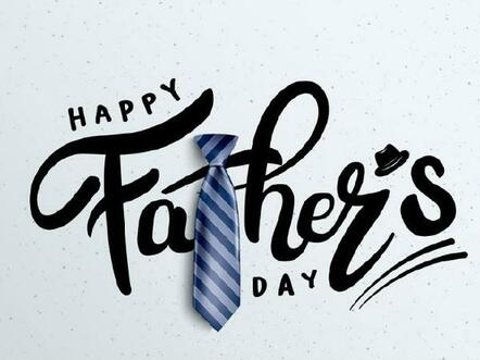 1559803653_fathers_day.jpg