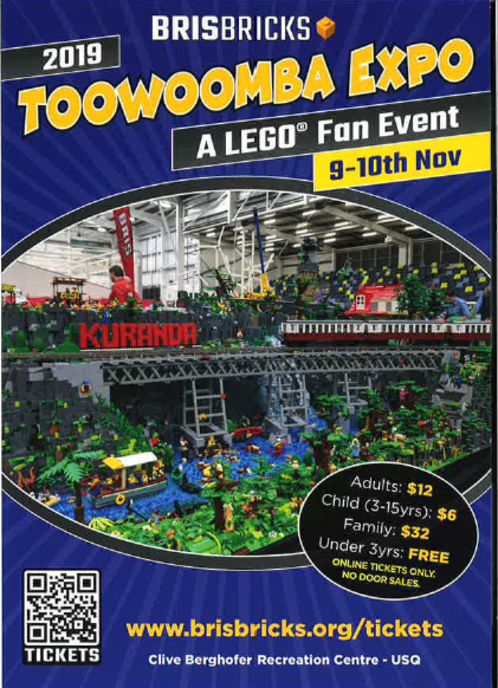 Lego_Event.PNG