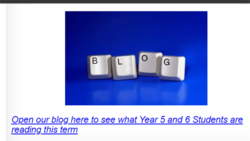 BLOG_from_home_page.PNG