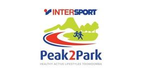 thumbnail_Peak2Park.jpg
