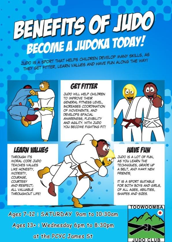 Benefits_of_Judo.jpg