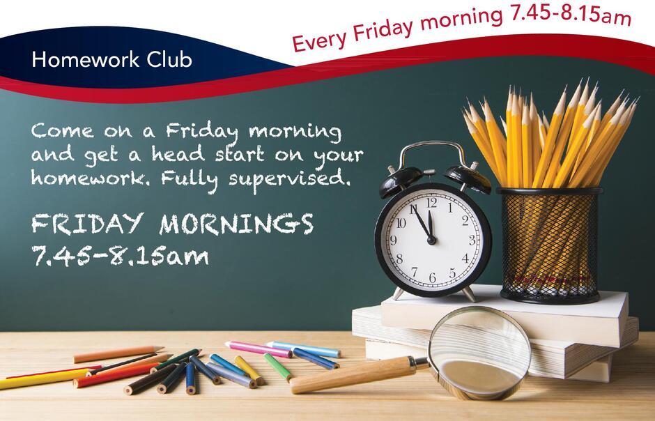 Homework Club Friday Mornings_Page_1.jpg