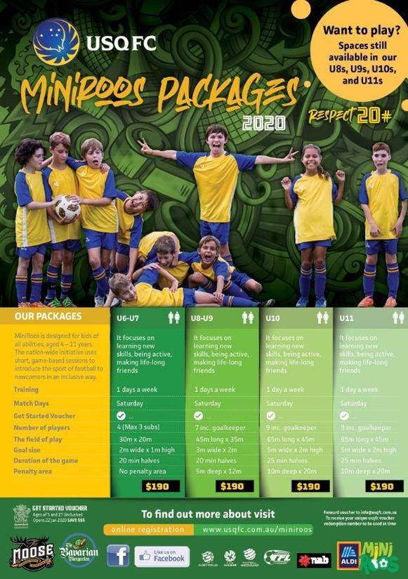 Sport_flyer.jpg
