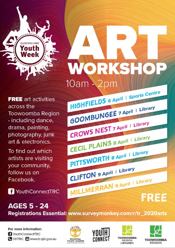 QYW20_Art_Workshops_002_.png
