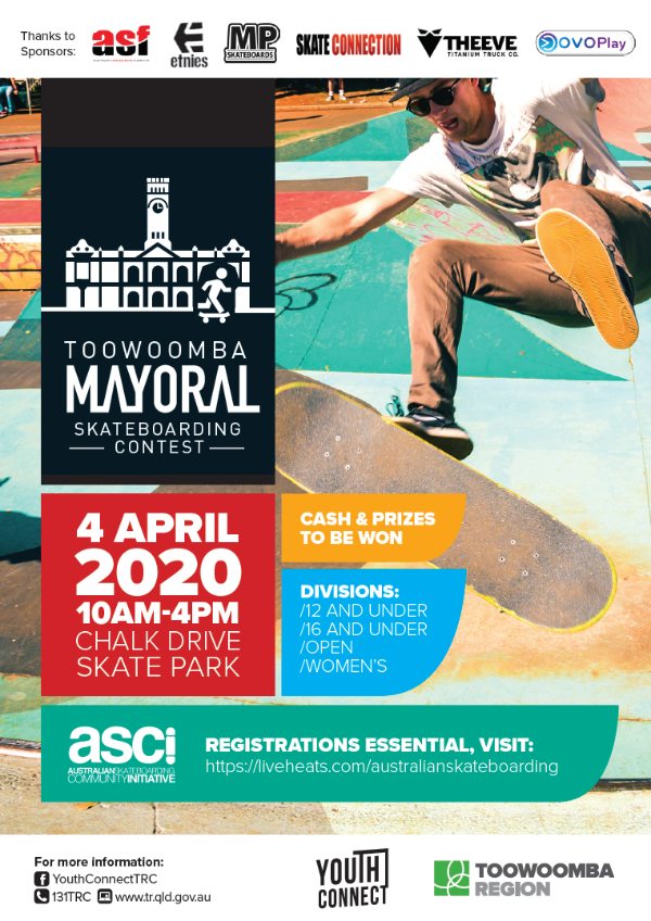 QYW20_Mayoral_Skate_Comp.png