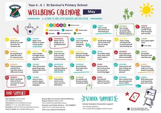 wellbeing_calendar_1.jpg