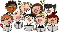 Choir clipart.jpg