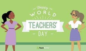 world teachers day clipart.jpg