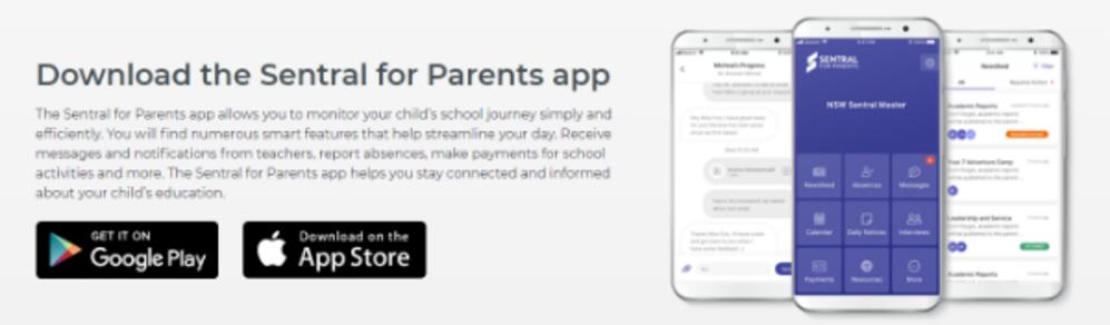 Sentral_for_parents_app.PNG