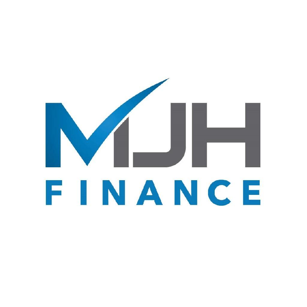 MJH Finance (002)_1024