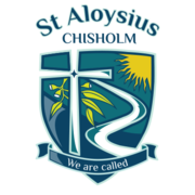St Aloysius Catholic Primary School Chisholm