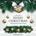 merry_christmas_new_year_background_with_ornaments_realistic_style_23_2147586255.jpg