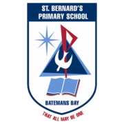 St Bernard's Primary School - Batemans Bay