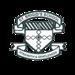 St Brigid's Catholic Primary School Coonamble Logo