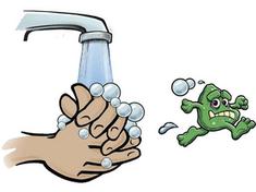 hand_washing.png
