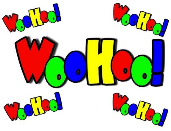 woo_hoo_clipart_clipartster_woo_hoo_clip_art_1611_1236.jpg