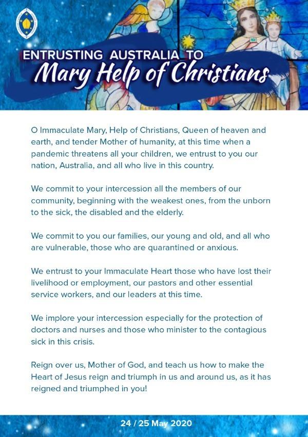 Entrustment_Prayer_Card.jpg