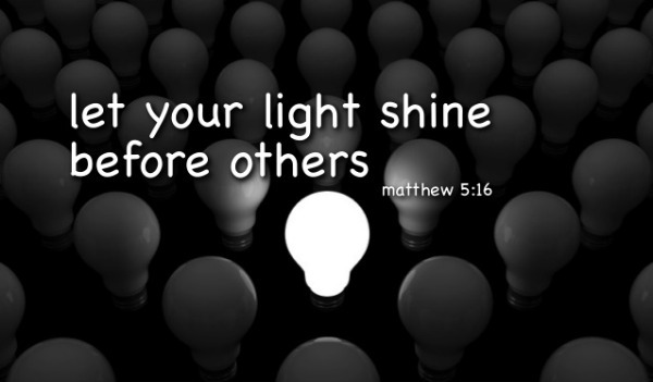 let_your_light_shine_before_others_1_638.jpg