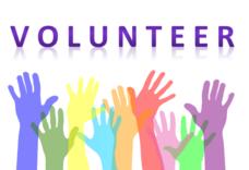 volunteer_2055042_1280.png