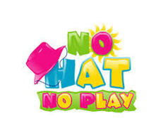 no_hat.jpg