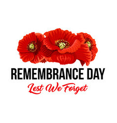 remembrance_day_lest_we_forget_poppy_icons_vector_20645949.jpg