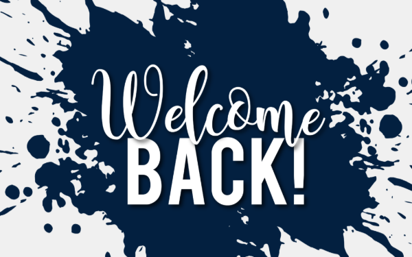 WelcomeBanners_UofT_1_1080x675.png