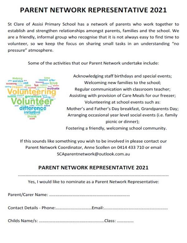 Parent_network_2021.jpg