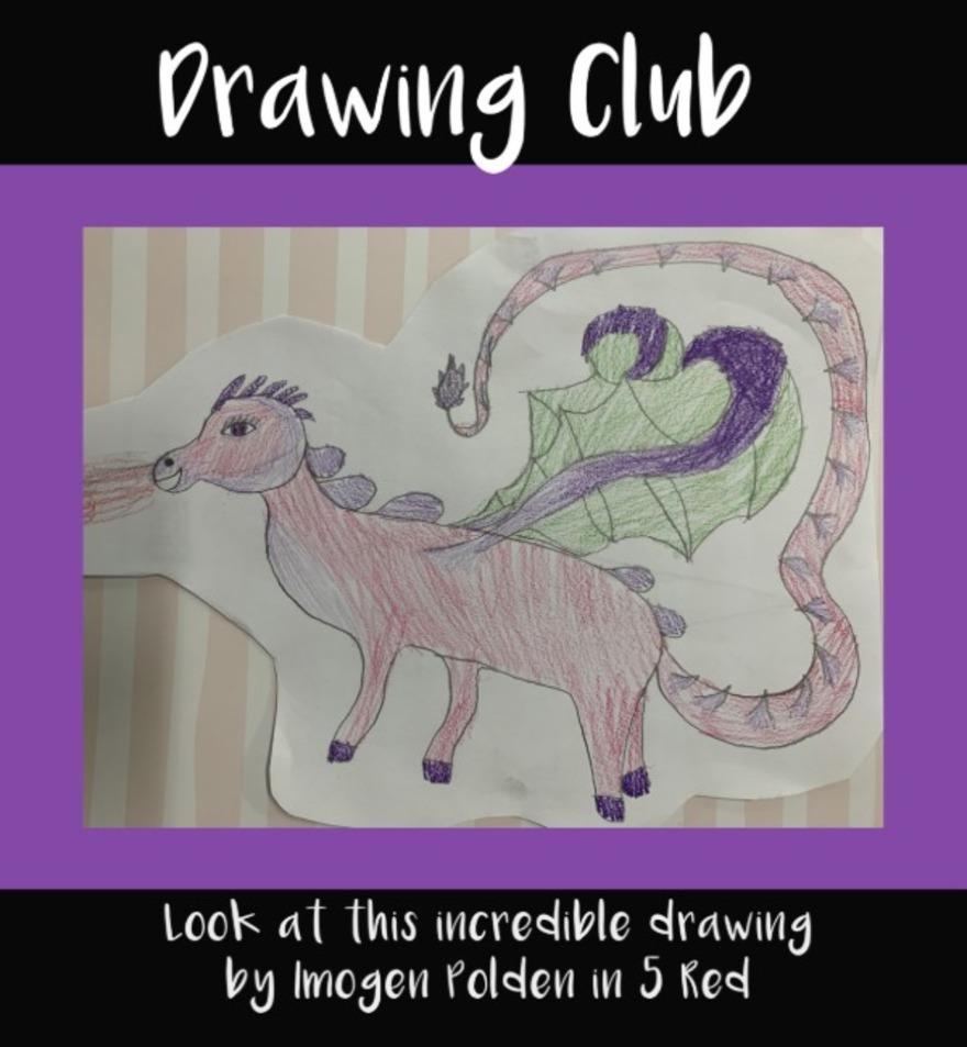 Drawing_Club.jpg