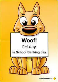 banking_friday.jfif