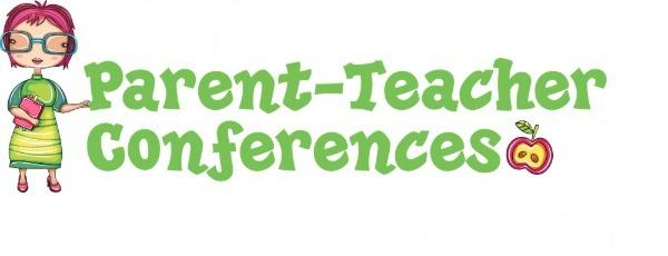 parent_teacher_conference_3.jpg