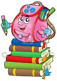 library_bag.jpg