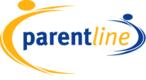 parentline.png