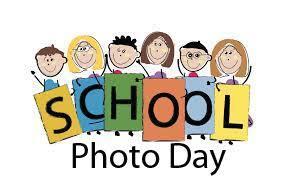 school_photo.jpg