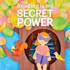 reading_is_my_superpower.jpg