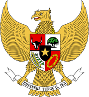Indonesian_Coat_of_Arms.png