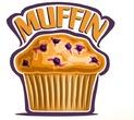Muffins_2.jpg